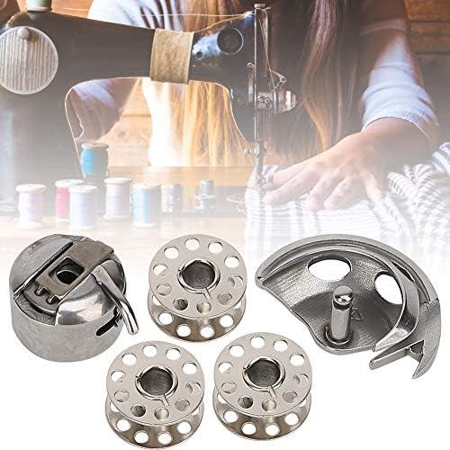 b0076664f6a1f FORUDESIGNS Kadınlar Sırt Çantası Dalmaçyalı Köpek Baskı Böceği Sırt Genç  Kız Seyahat Laptop Çantası için Okul