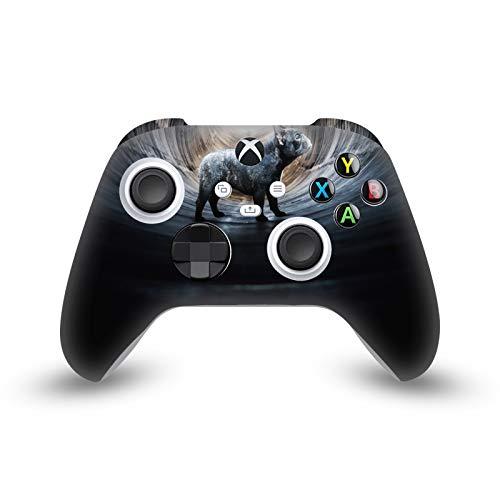 5d Diy Elmas Boyama çapraz Dikiş Beyaz Tavus Kuşu Tam Kareyuvarlak