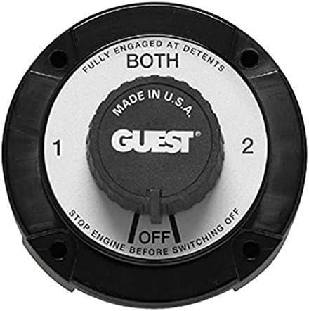 Taktik sırt çantası - seçim için ipuçları