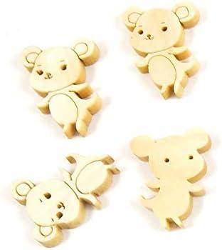 Hecatal 2018 Katı Renk Seksi Mayo Kadınlar Push Up Brezilyalı Bikini Plaj  Vintage Bikini Kadın maillot 6c9563176bc6