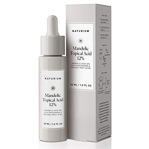 7272f628ac2eb HEBA Chic-kadın moda PU deri sırt çantaları yüksek kaliteli püskül çile tiki  tarzı okul