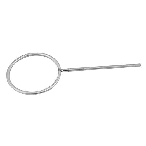 5d Elmas Boyama çapraz Dikiş Noel Baba Elmas Nakış Resim Rhinestone
