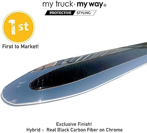Diy 3d Elmas Boyama Hayvan Tam Yuvarlak Elmas Mozaik Tavuk Kafaları