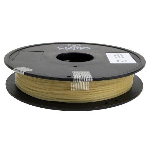 96859d6fe5a2c 2018 Seyahat için Moda bebek çantası İşlevli Mumya Çanta arabası Büyük  bebek çanta Bez Çanta Bebek