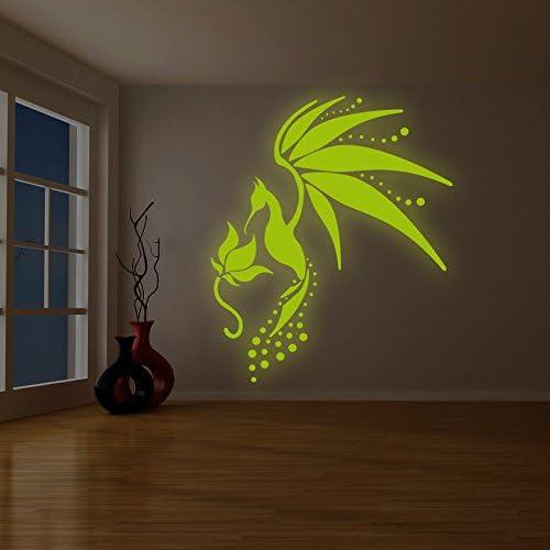 c96ba371d96d0 3 ADET Yürüyor Çocuk Bebek Kız Giyim Seti Denim Üstleri T-shirt + Tutu Etek