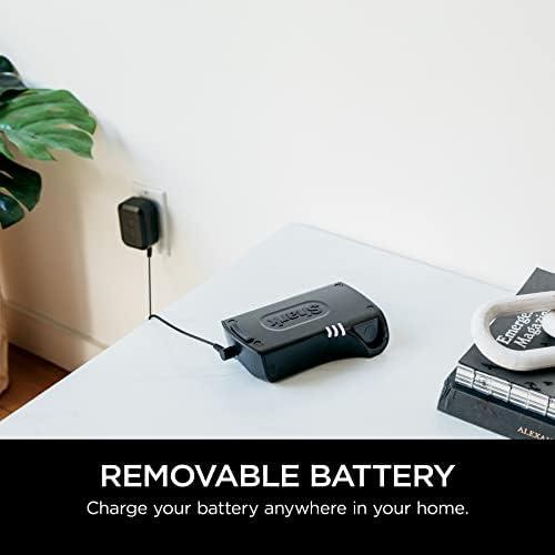 3a3af6bd8d432 Forudesigns 2017 moda eğilim iki yolu çanta yeni stil çocuklar için  dayanıklı yuvarlak omuz sırt çantası